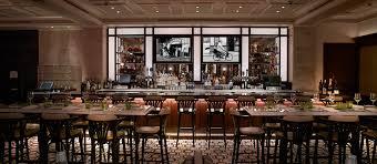 Explore Bar Designs, Hospitality Design, and more!