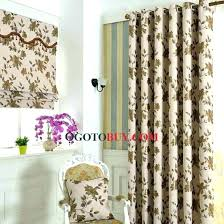 shower curtains ikea fl curtains garden room shower curtain