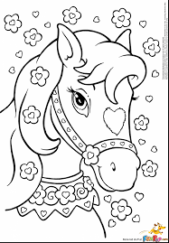 Small Picture Princess Halloween Coloring Pages Coloring Pages