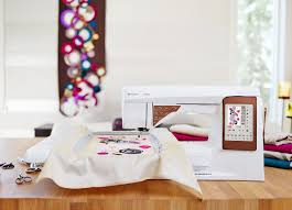 Designer Topaz Meet Our New Designer Topaz 50 Sewing And Embroidery