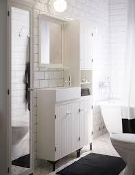 Bathroom Cabinets Trend Illuminated Bathroom Cabinets Homebase
