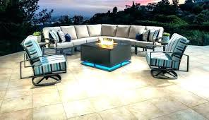 cool chairs for patio furniture ideas outdoor or full size of clearance