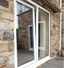 European and Conventional Style Exterior Doors |WASCO