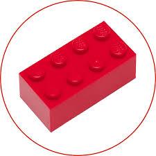 Afbeeldingsresultaat voor lego blokje
