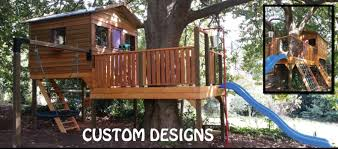 kids tree house for sale. Tree House Cubby Kids For Sale