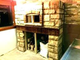 cost to build a fireplace build fireplace how much does it cost to build a fireplace