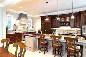 pendulum lighting in kitchen. Single Pendant Lighting Over Kitchen Island Ricardoigea Within Lights Decorating Pendulum In D