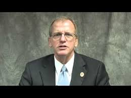 Randy Poe Dispositional Hiring Introduction Video - YouTube