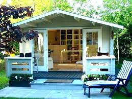 prefab shed office. Prefab Office Shed Sheds Prefabricated Glamorous Mesmerizing Home