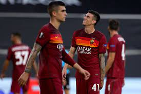 A.S Roma 2019-2020 Season Review Part 4 #881 – Everything Roma