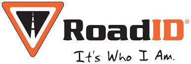 Race Go Race Go Road id Road Road id Productions Productions id OwaBw5qZ