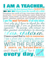Appreciation Quotes For Teachers Extraordinary Teacher Appreciation Printables 48×48 Print Note Cards Gift