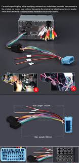 accessories kits & harness a0559 Vehicle Specific Wiring Harness a0559 honda installation wiring harness ( a0559 ) vehicle specific wiring harness