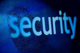 Image result for security news