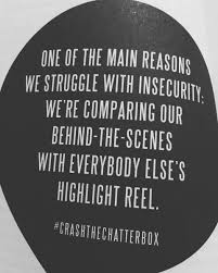 Steven Furtick Quotes Adorable Month48Book48 Hashtag On Twitter