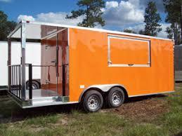 sundowner horse trailer wiring diagram images trailer lights trailer country color chart