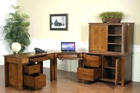 home office corner computer desk. Home Office Corner Desk Computer Tables