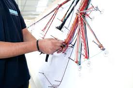 aircraft wire harness fabrication custom manufacturer wiring galaxy aircraft wire harness manufacturers in india aircraft wire harness fabrication wiring manufacturer shop floor diagram