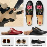 <b>Wholesale</b> Shoes Fashion <b>Metal Men</b> for Resale - Group Buy Cheap ...