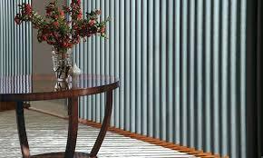 sliding patio doors with built in blinds door coverings andersen