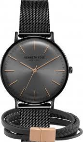 <b>Мужские часы</b> наручные <b>Kenneth</b> Cole - Купить в интернет ...