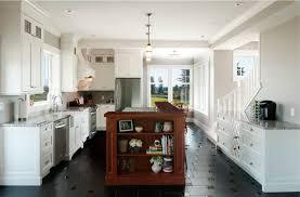 Kitchen Cabinets Victoria Bc Thomas Philips Woodworking Ltdthomas Philips Woodworking Ltd