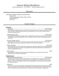 100+ [ Should Resume Pages Be Numbered ] | Sample Of Cover Letter ... should  resume pages be numbered - resume pages number mac pages resume templates  the ...