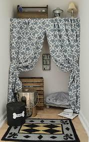 diy closet room. DIY Pet Retreat   11 Magnolia Lane Diy Closet Room