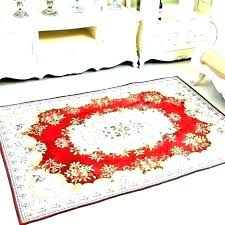 9 round area rug small outdoor rugs for carpets uk