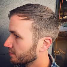 Male Pattern Baldness Haircuts Delectable 48 Classy Haircuts And Hairstyles For Balding Men