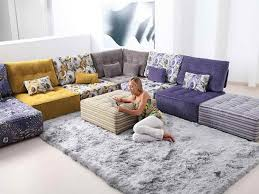 floor seating living room. best 25+ floor seating cushions ideas on pinterest | seating, lounge and for couch living room a