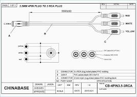 2004 jeep liberty wiring diagram wiring diagram collection 2004 jeep liberty radio wiring diagram 2004 jeep liberty wiring diagram