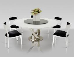 modern glass top dining table marvelous dining room furniture modern round dining table round dining table