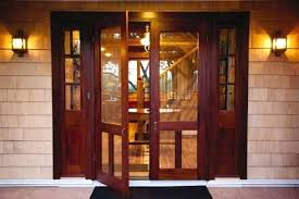 vine doors restoration design for the vine house old vine doors antique door s ebay