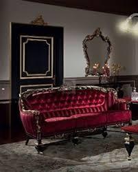deko furniture. Brilliant Furniture In Deko Furniture S