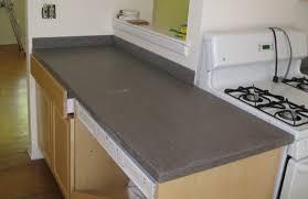 maui corian countertop for a al unit