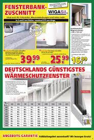 3 Cm Stark Für Innen Und Außen Glasfaserverstärkter Granit Für