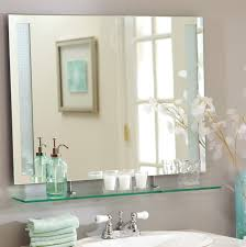 frameless bathroom vanity mirror. Frameless Bathroom Vanity Mirrors Frameless Bathroom Vanity Mirror M