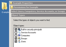 Active Directory Wikipedia