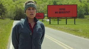 film review three billboards outside ebbing missouri variety
