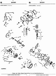 cub cadet 1554 parts diagram and cub cadet gt1554 ignition wiring by size handphone tablet desktop original size back to cub cadet 1554 parts diagram