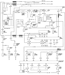 similiar 1984 ford f 150 wiring diagram keywords 1984 ford f 150 alternator wiring diagram furthermore 2001 ford f 150