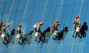 window cleaning facade cleaning acp cleaning chandelier cleaning other services metro
