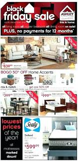 Ashley Furniture Sale Flyer Photo 4 Of 7 Furniture Sales Ad With