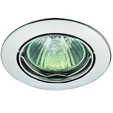 Встраиваемый <b>светильник Novotech</b> Crown <b>369101</b> — купить в ...
