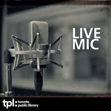 Live Mic: Best of TPL Conversations