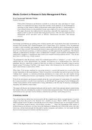 good opinion essay intros