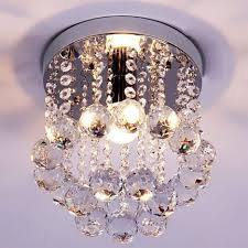 foyer ceiling light fixtures exterior chandelier single light chandelier lighting for small entryway modern ceiling lights for hallway bathroom chandeliers