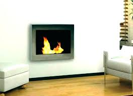 small electric wall fireplace fireplace wall inserts small electric fireplace insert modern heaters electric small electric fireplace inserts best wall