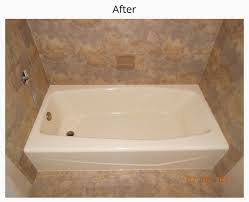 bathtub refinish boise after picture jpg